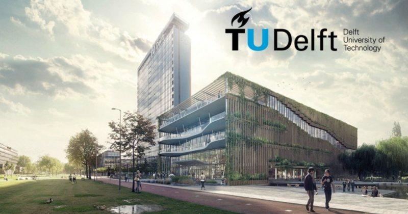 منحة جامعة دلفت للتكنولوجيا لدراسة درجة الماجستير في هولندا (ممولة) - STJEGYPT