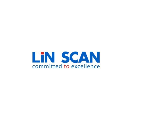 Account Manager,LIN SCAN - STJEGYPT