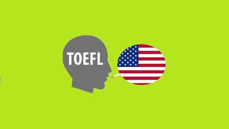 كتاب صغير 140 صفحة لكل استفساراتك عن الـ TOEFL ممتاز جدا - STJEGYPT
