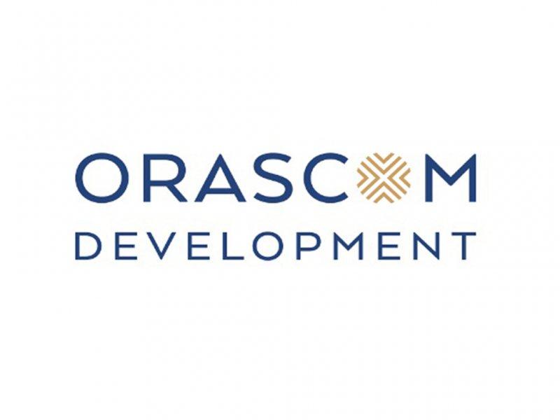 Sales Executive (Hotels) Company at Orascom - STJEGYPT