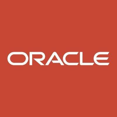 ORACLE Financial System R12 basics