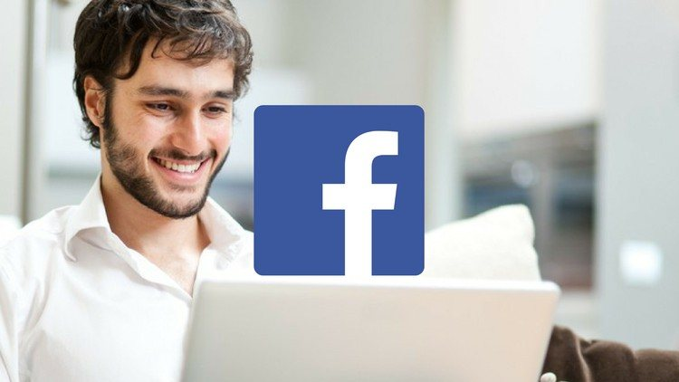 كورس مجاني مهم جدا على Udemy عن ازاي تكبر صفحة علي الفيسبوك - STJEGYPT
