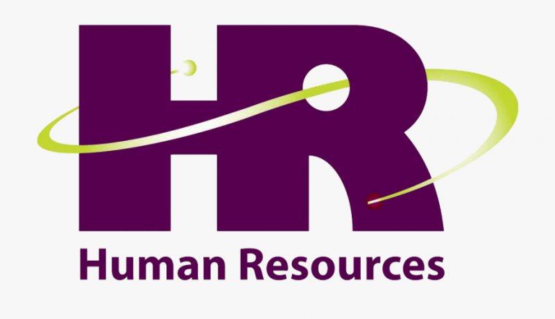 HR Internship  at goeagle - STJEGYPT