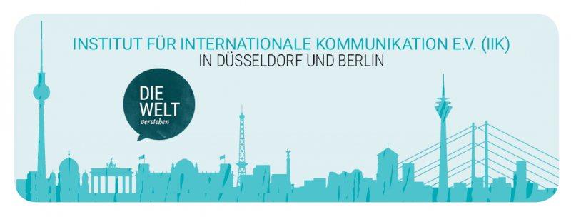 3 منح لدراسة اللغة الالمانية ممولة بالكامل في المانيا - STJEGYPT