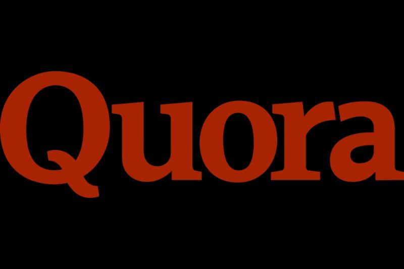 موقع Quora و روعته - STJEGYPT