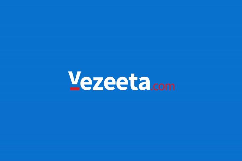 Creative Copywriter,Vezeeta - STJEGYPT