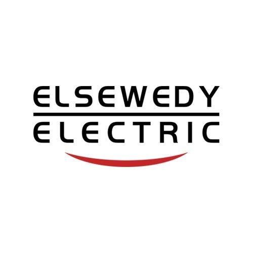 El Sewedy Electrical Solutions is hiring Sales Support Specialist - STJEGYPT