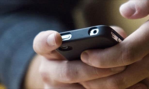 أشياء مذهلة ربما لا تعرفها عن الهاتف الخاص بك !! - STJEGYPT