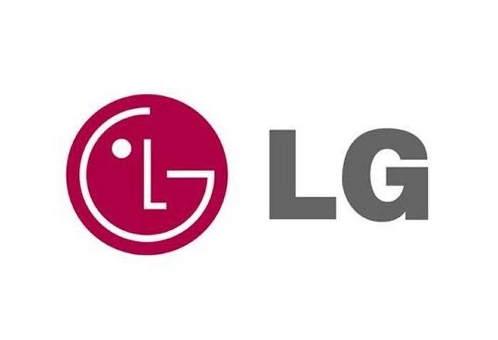HR Generalist (Payroll), LG - STJEGYPT