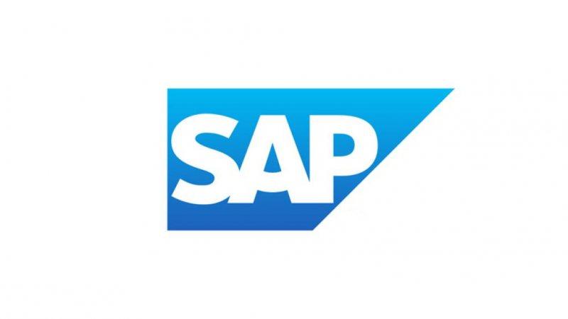 SAP FICO Training & Certification | FICO Tutorial | SAP FICO for Beginners