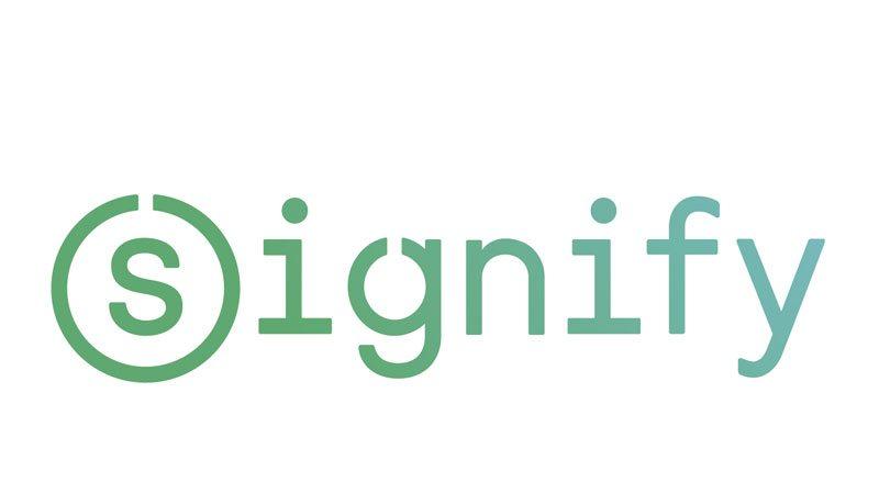 Customer order specialist,Signify - STJEGYPT