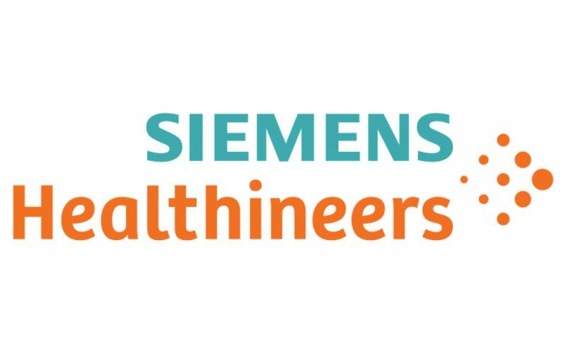 AP Accountant,Siemens  Cairo - STJEGYPT