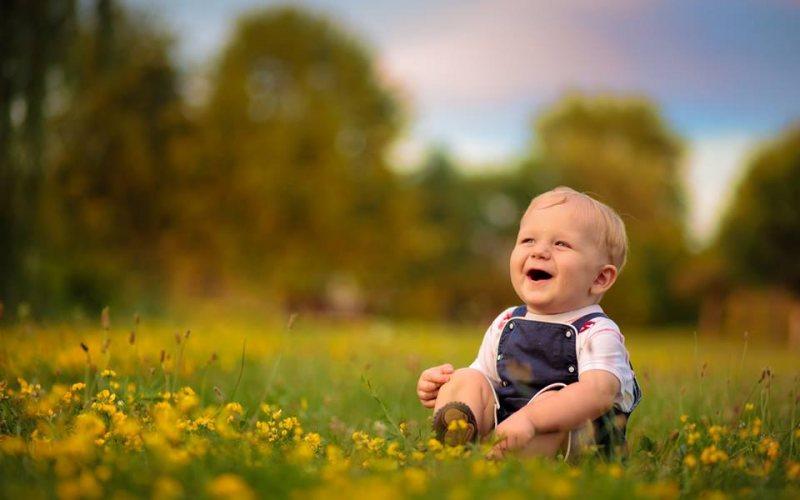 ماذا يجب عليّ أن أفعل للعيش بسعادة؟ - STJEGYPT