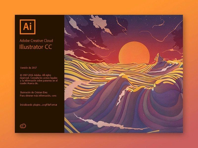 Download Adobe Illustrator CC تحميل و تتبيث برنامج اليستراتور + التفعيل - STJEGYPT