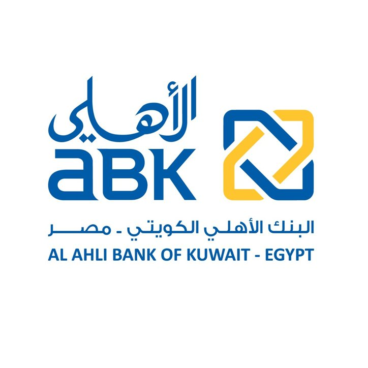 وظيفة تيلر بالبنك الأهلي الكويتي - STJEGYPT