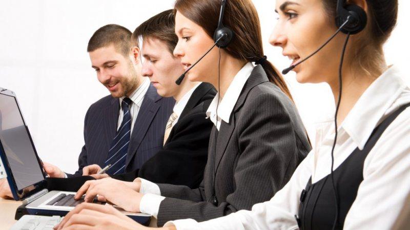 اورانج تطلب خدمة عملاء براتب 3700 ج - STJEGYPT