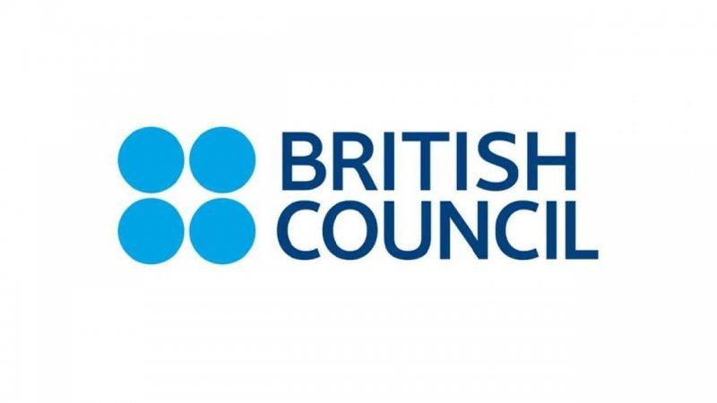 ورشة عمل مجانية مقدمة من المركز الثقافي البريطاني لدراسة IELTS - STJEGYPT