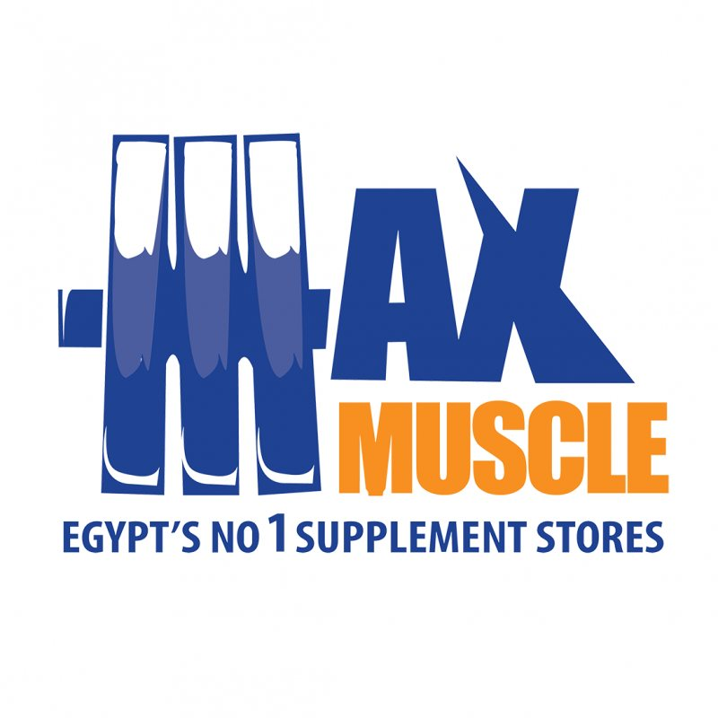 customer service at Max Muscle - STJEGYPT