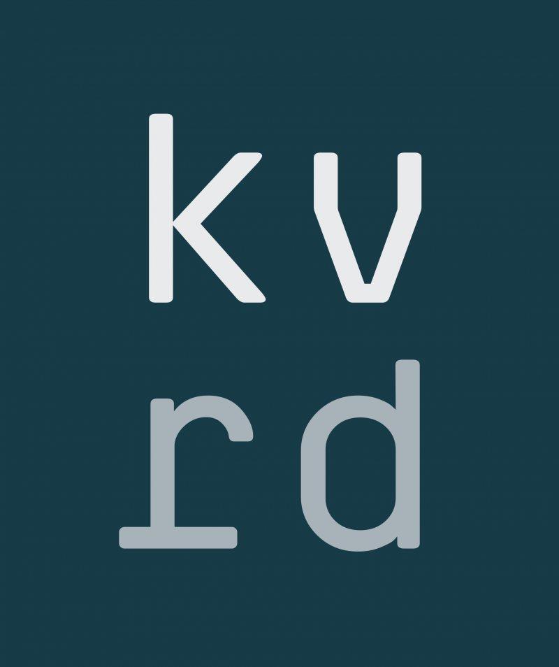 Front desk Coordinator at KVRD - STJEGYPT
