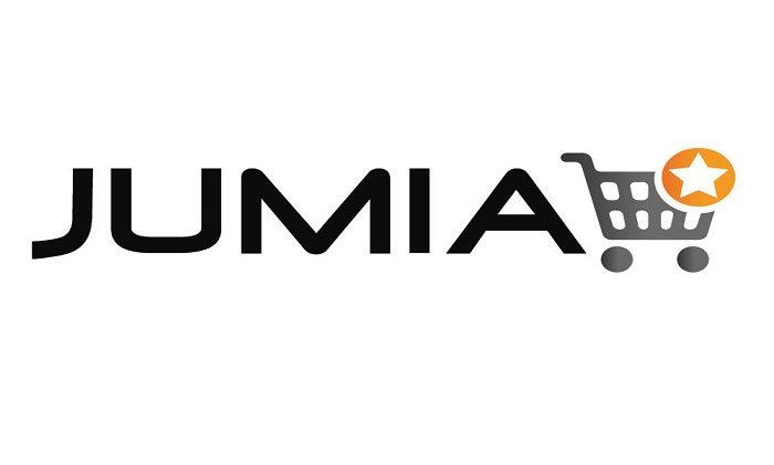 فرصة مميزة للتدريب الصيفي في جوميا Jumia للطلبة و الخريجين - STJEGYPT