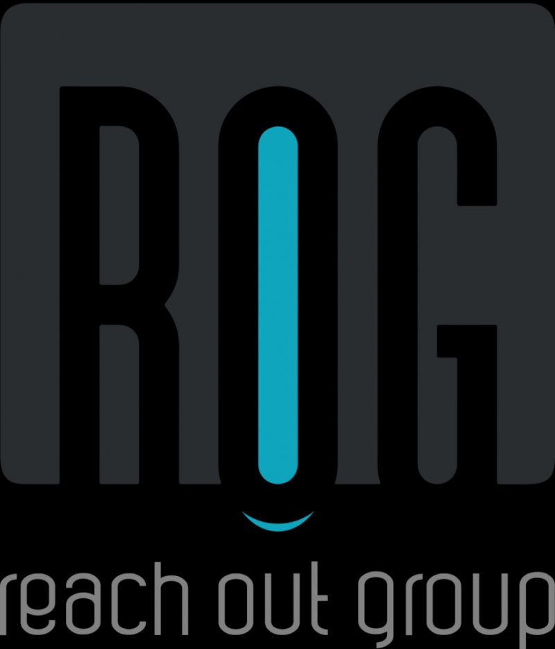 Human Resources Specialist at Reach Out Group - STJEGYPT