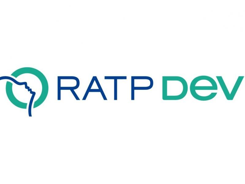 Human Resources Assistant at RATP Dev Middle East - STJEGYPT