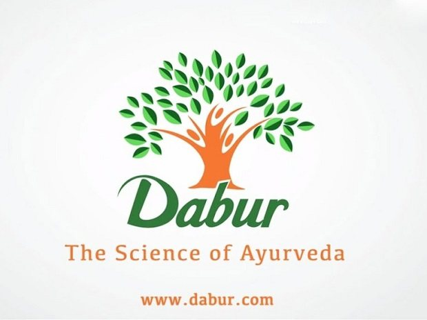 Dabur Egypt LTD, Internships - STJEGYPT