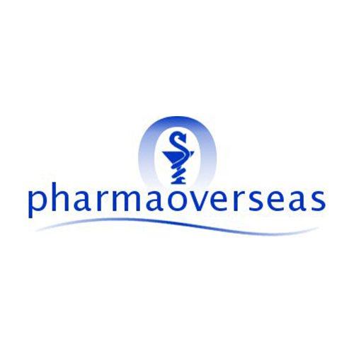 Executive Secretary - Pharmaoverseas - STJEGYPT
