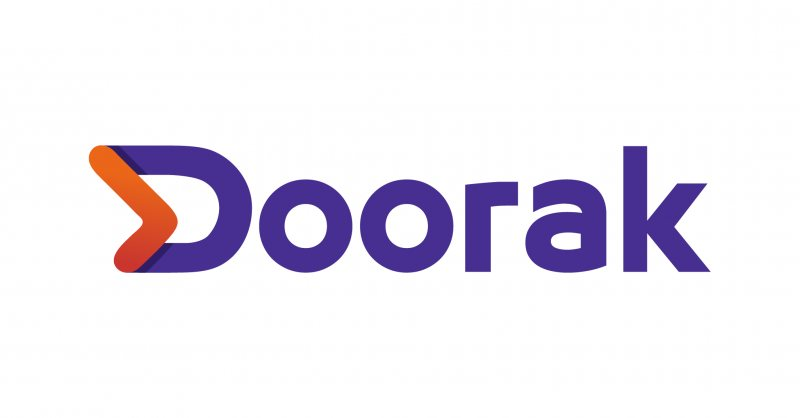 Online Internship Vacancies at Doorak - STJEGYPT