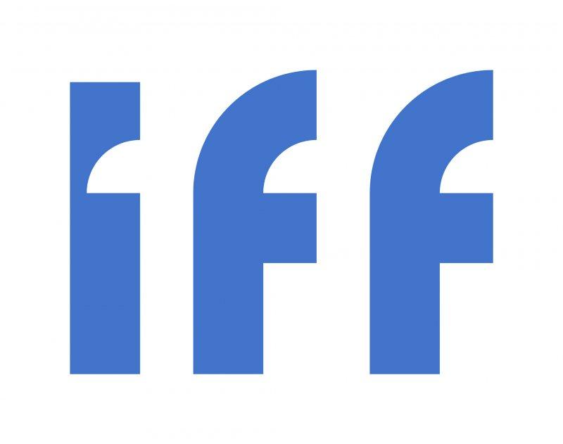Raw Material Scheduler Buyer,IFF - STJEGYPT