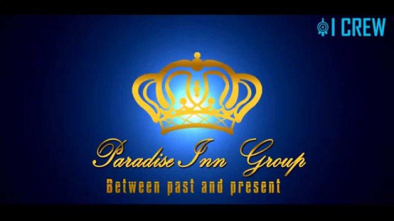 موظف استقبال براتب 4000 - Paradise Inn Group - STJEGYPT