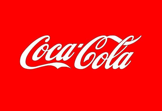 Cocacola Emerging Leader sales program - STJEGYPT