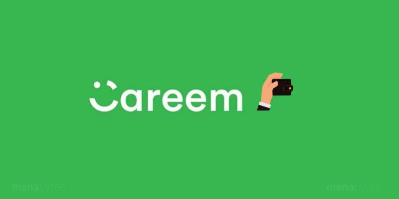 Product Designer,Careem - STJEGYPT