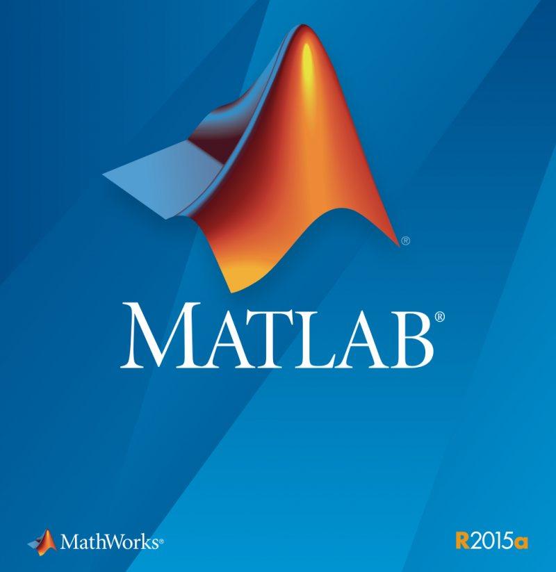 كورس Matlab - الدرس الخامس