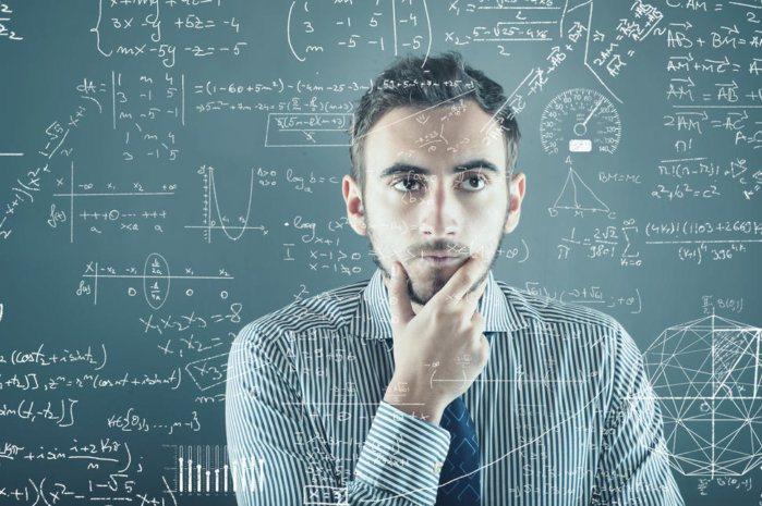 سبعين كورس مجانى فى programming and Data science - STJEGYPT