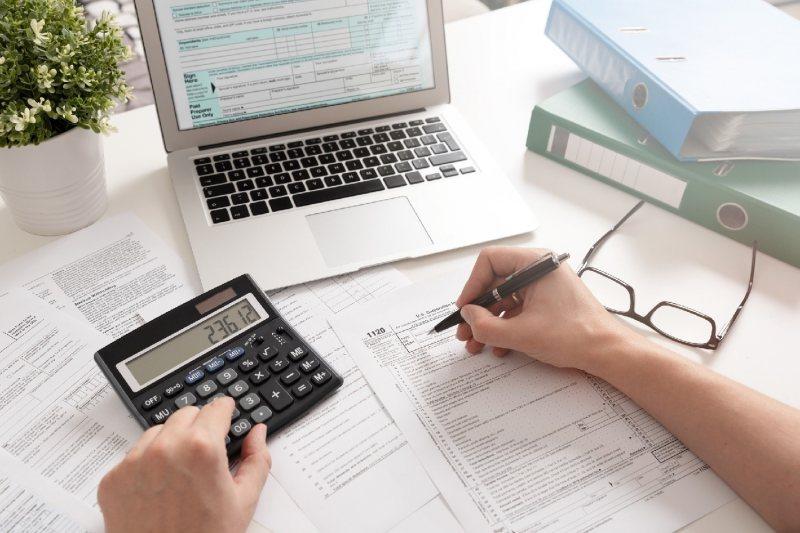Site Accountant - Al Shaarani Group - STJEGYPT