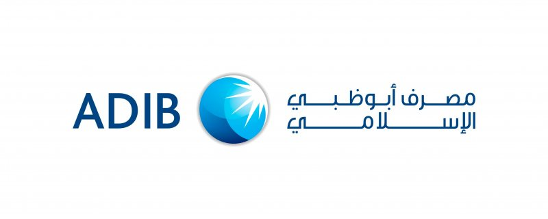 Personal Banker at Abu Dhabi Islamic Bank - Egypt Company Location - STJEGYPT