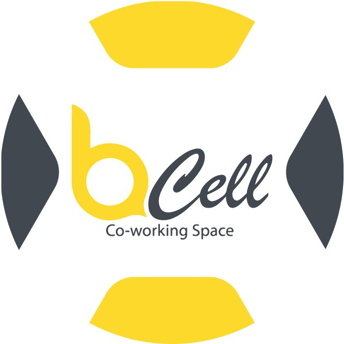Receptionist and Office Admin at beecelleg - STJEGYPT