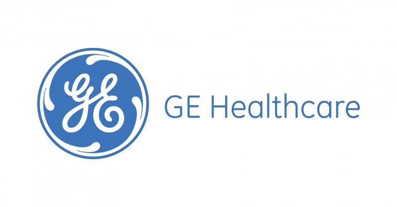 Sales Specialist – Early Career Training Program,GE Healthcare - STJEGYPT