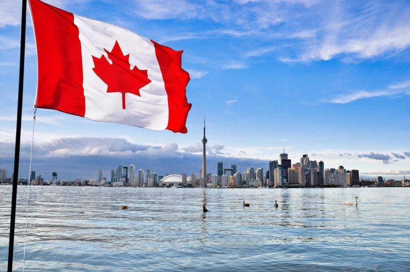 منحة جامعة كونكورديا في كندا 2021 ممولة بالكامل - STJEGYPT