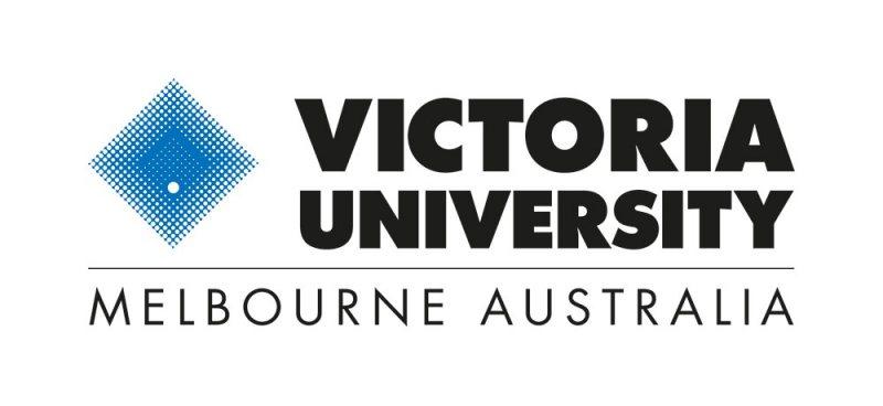 منحة ممولة بالكامل لطلبة الدراسات العليا للدراسة في استراليا - STJEGYPT