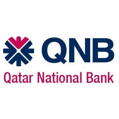 Database Administration Engineer , QNB ALAHLI - STJEGYPT