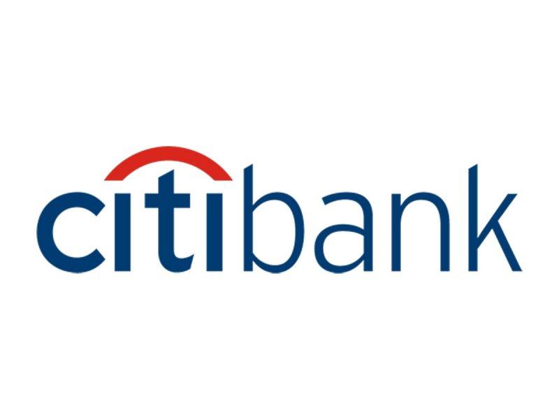 للطلبة و الخريجين تدريب في Citi bank بالقاهرة - STJEGYPT