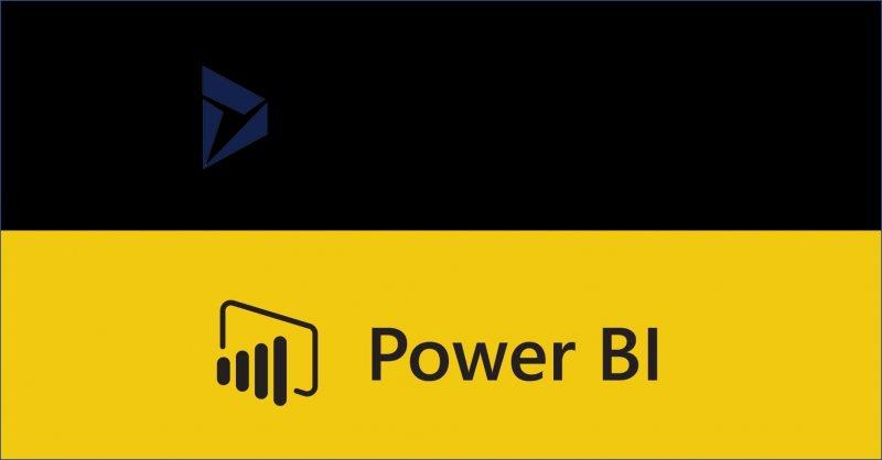 اكتشف كيفية عمل ايميل عمل مجانى فى Power BI