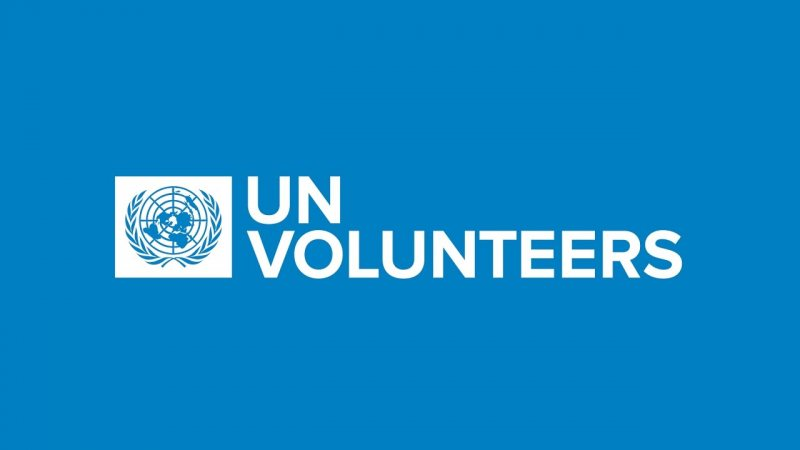 Programme Officer at UN - STJEGYPT