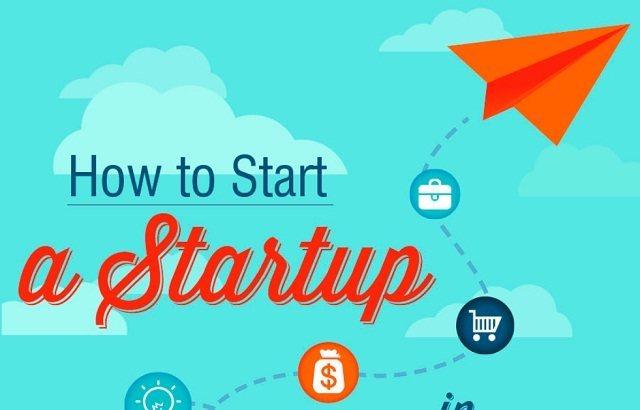 ادرس ريادة الأعمال من جامعة ستانفورد مجانًا - STJEGYPT