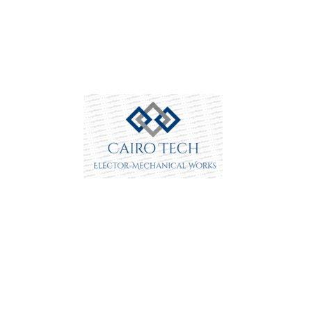 Accountant,Cairo Tech LLC - STJEGYPT