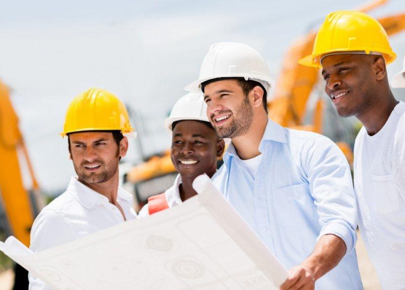 مهندس مدني حديث التخرج - STJEGYPT