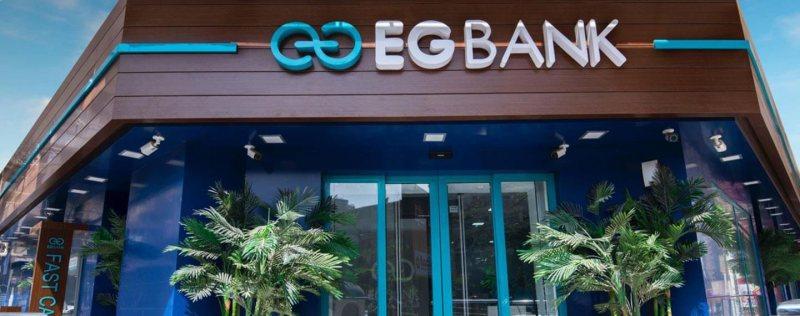 وظائف البنك المصري الخليجي EG-BANK - STJEGYPT