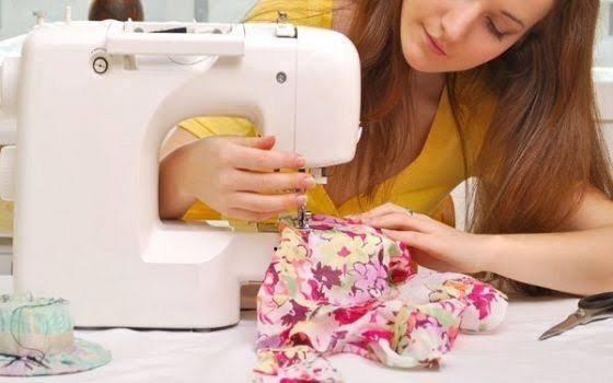 كورسات مجانية في تفصيل الملابس - STJEGYPT